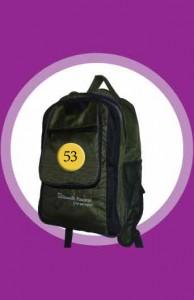 s9-53 Tas Backpack