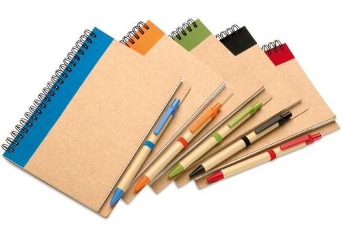 Buku Notes