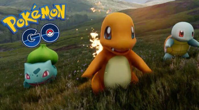 Mencari Pokemon atau Mencari Produsen Tas Berkualitas?