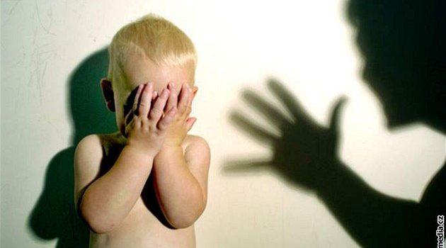 Mari Ketahui Dampak Negarif Dari Kekerasan Terhadap Anak