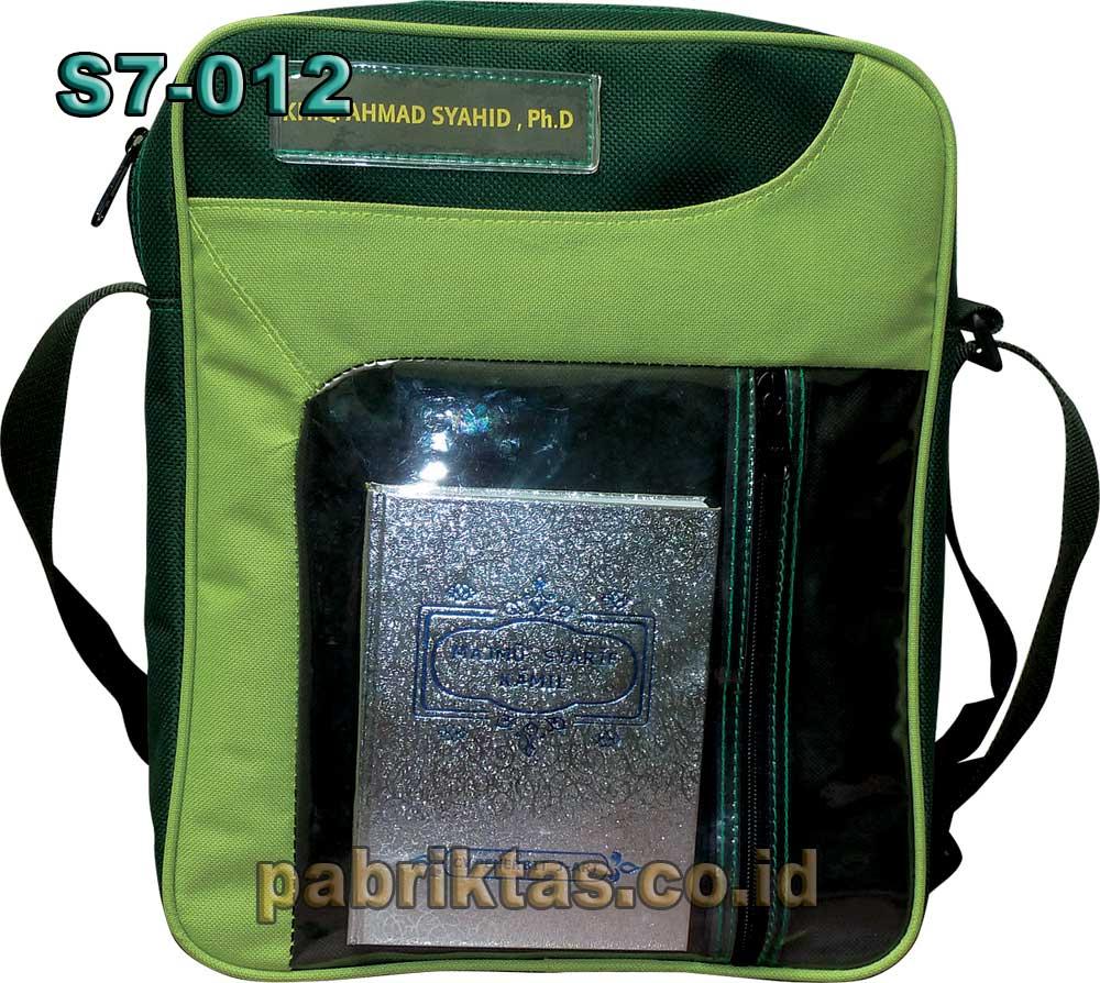 S Tas Mini Bag