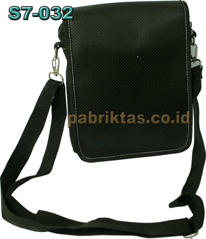 S Tas Seminar Mini Bag