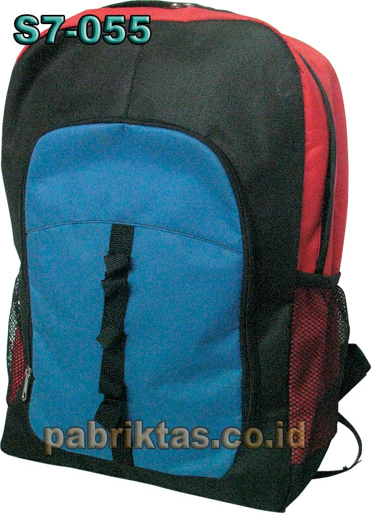S Tas Back Pack