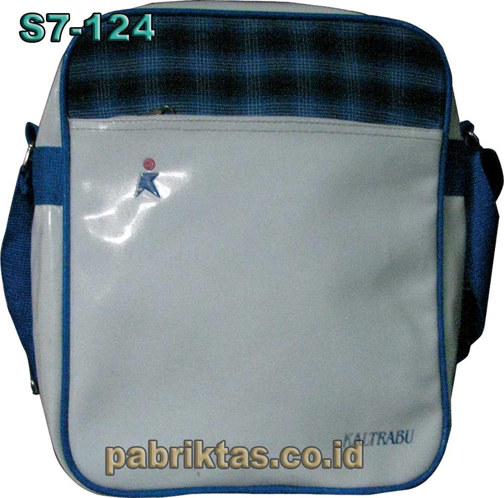 S Mini Bag