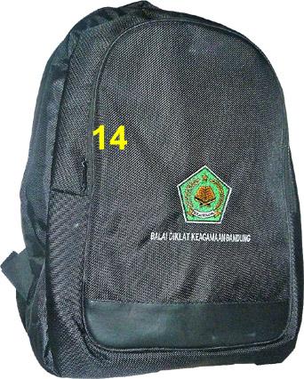 S Tas Diklat Pelatihan Dan Seminar