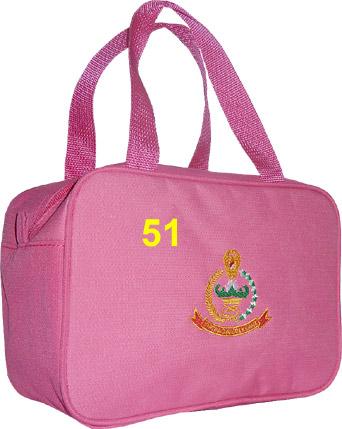 S Tas Mini Bag Tangan