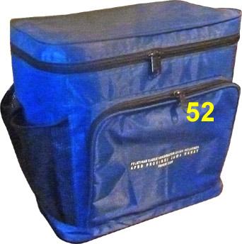 S Tas Mini Box