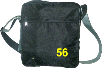 S Tas Selempang Mini Bag