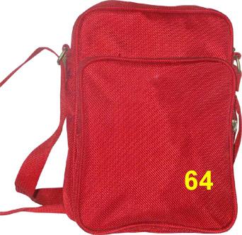 S Tas Mini Bag Custome