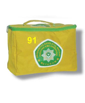 S Tas Mini Bag Fakultas Kesehatan