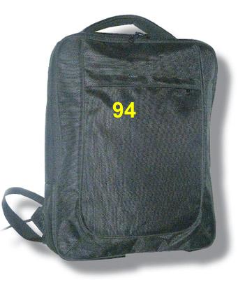 S Tas Backpac