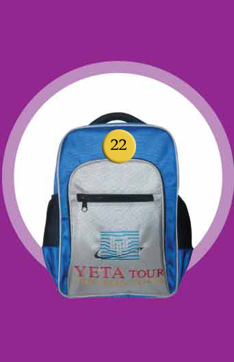 S Tas Backpack Tour And Travel