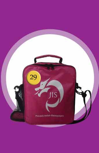 S Tas Selempang Mini Bags