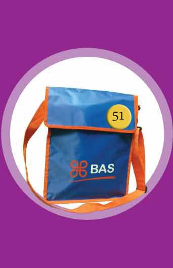 S Mini Bags