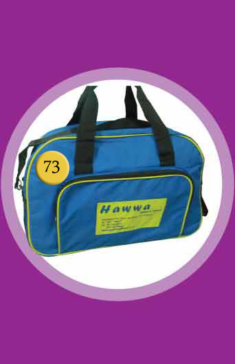 S Tas Mini Bags