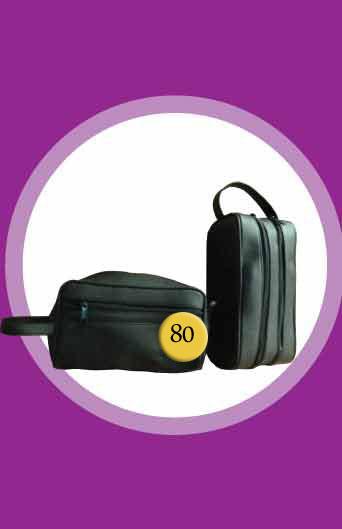 S Tas Tangan Mini Bags