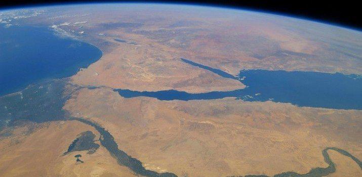 Kemenangan Nabi Musa dan Kebinasaan Firaun di Hari Asyura
