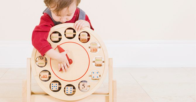 11 Cara Paling Cerdas untuk Mengasah Kreativitas Anak