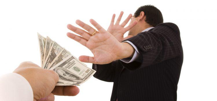 11 Manfaat Perilaku Kejujuran Bagi Hidup