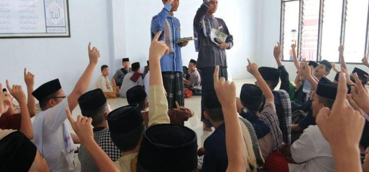 Hikmah Musyawarah