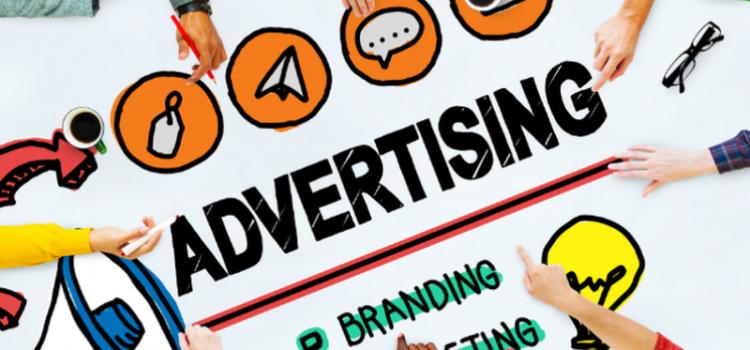 Iklan dan Komunikasi Pemasaran