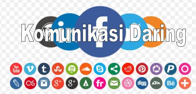10 Manfaat Komunikasi Daring (Komunikasi Online)