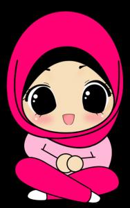 kisspng hijab cartoon drawing muslim islam muslim acfba
