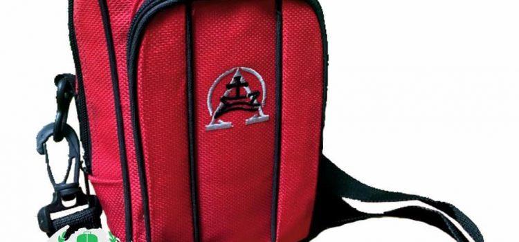 Kelebihan dan Kekurangan dari Sling Bag