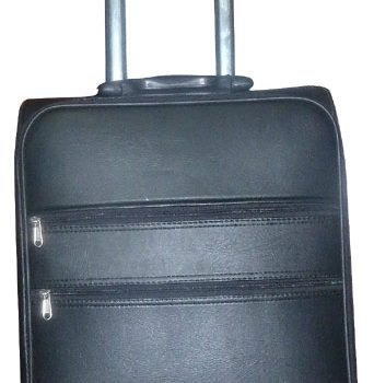 Memilih Tas yang Cocok untuk Travelling
