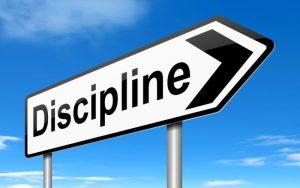 alasan pentingnya disiplin dalam bekerja ahmRpSZdjg