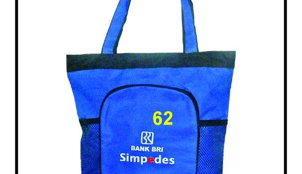 Pengertian dan Kelebihan dari Tote Bag