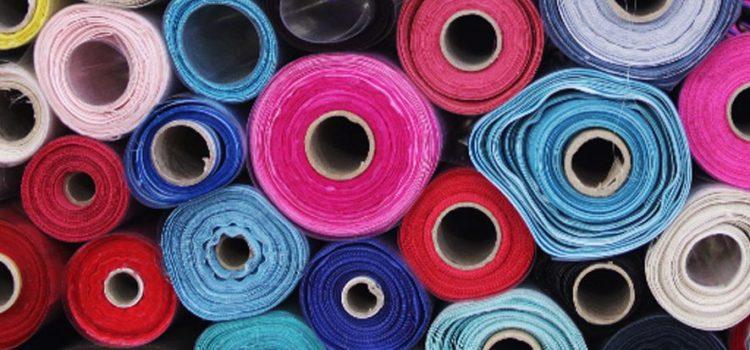 Mengenal lebih dekat macam-macam bahan Polyester