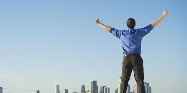 Cara memotivasi diri sendiri untuk sukses