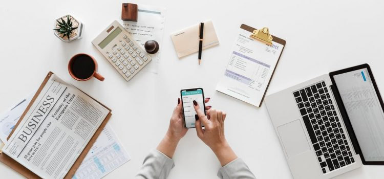 Mengenal lebih dekat bisnis online