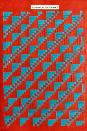 Tips to create a motif woven4