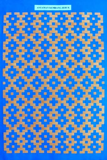 Tips to create a motif woven6