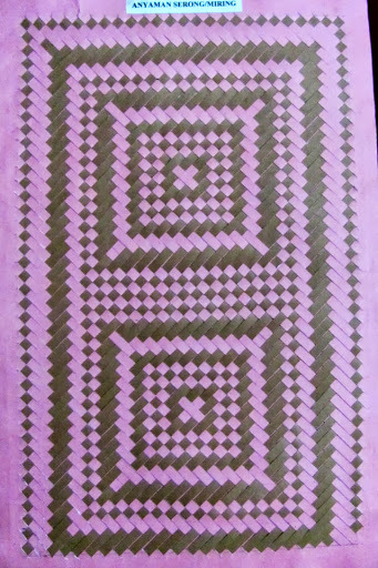 Tips to create a motif woven7