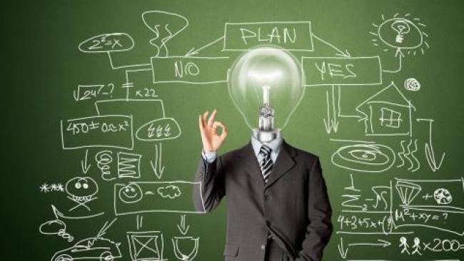 Mengapa Memilih Pendekatan Kreatif terhadap Perencanaan Bisnis ?