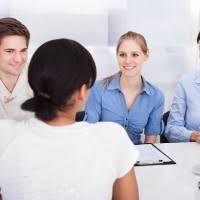 Etika dalam bekerja dan menjungjung tinggi kejujuran