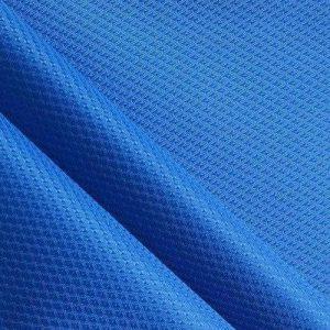 micro polyester fabric x