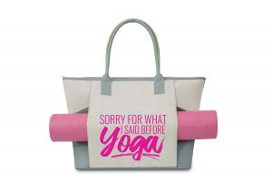 https://www.amazon.com/Cute-Yoga-Tote-Bag-Carrying/dp/B07NMR6HCV