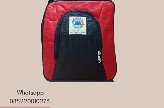 Tas Promosi Untuk Branding Perusahaan